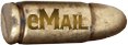 bullet_email