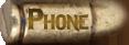 bullet_phone